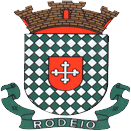 PREFEITURA MUNICIPAL DE RODEIO